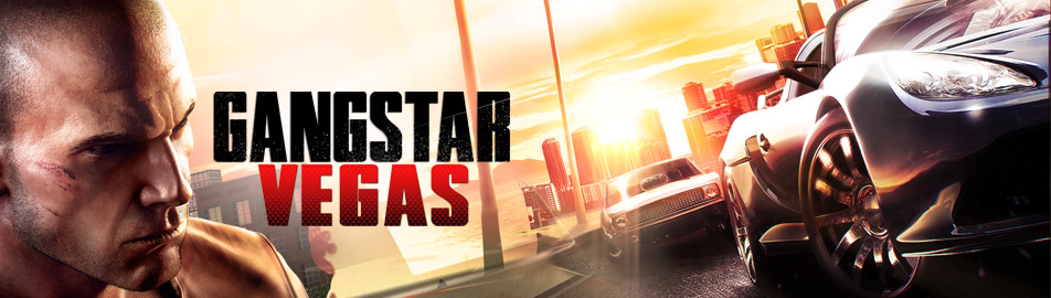 Gangstar Vegas Cheats