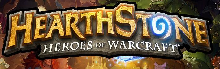 Hearthstone Heroes of Warcraft Cheats