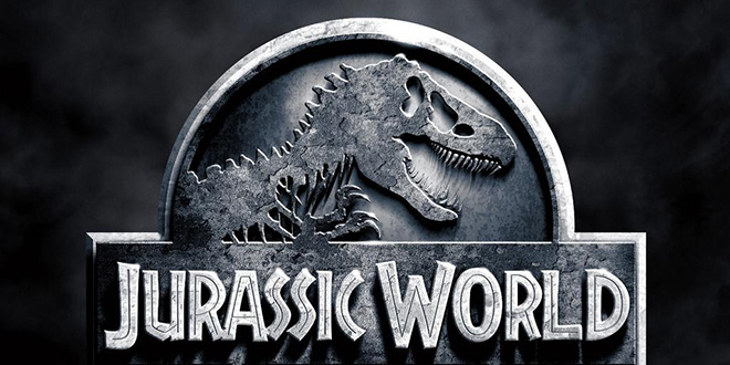 Jurassic World Das Spiel Cheats