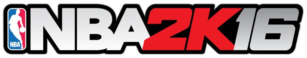 My NBA 2K16 Cheats