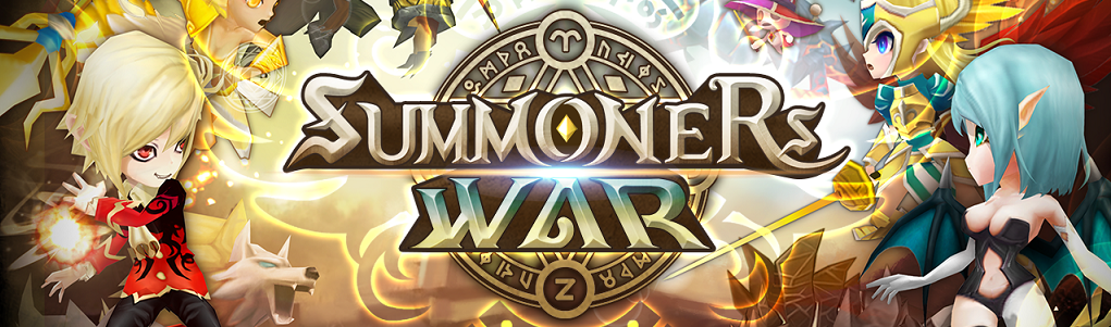 Summoners War Sky Arena Hack