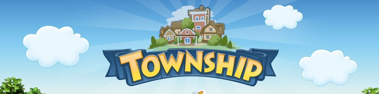 Township Cheats