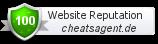 cheatsagentreputation
